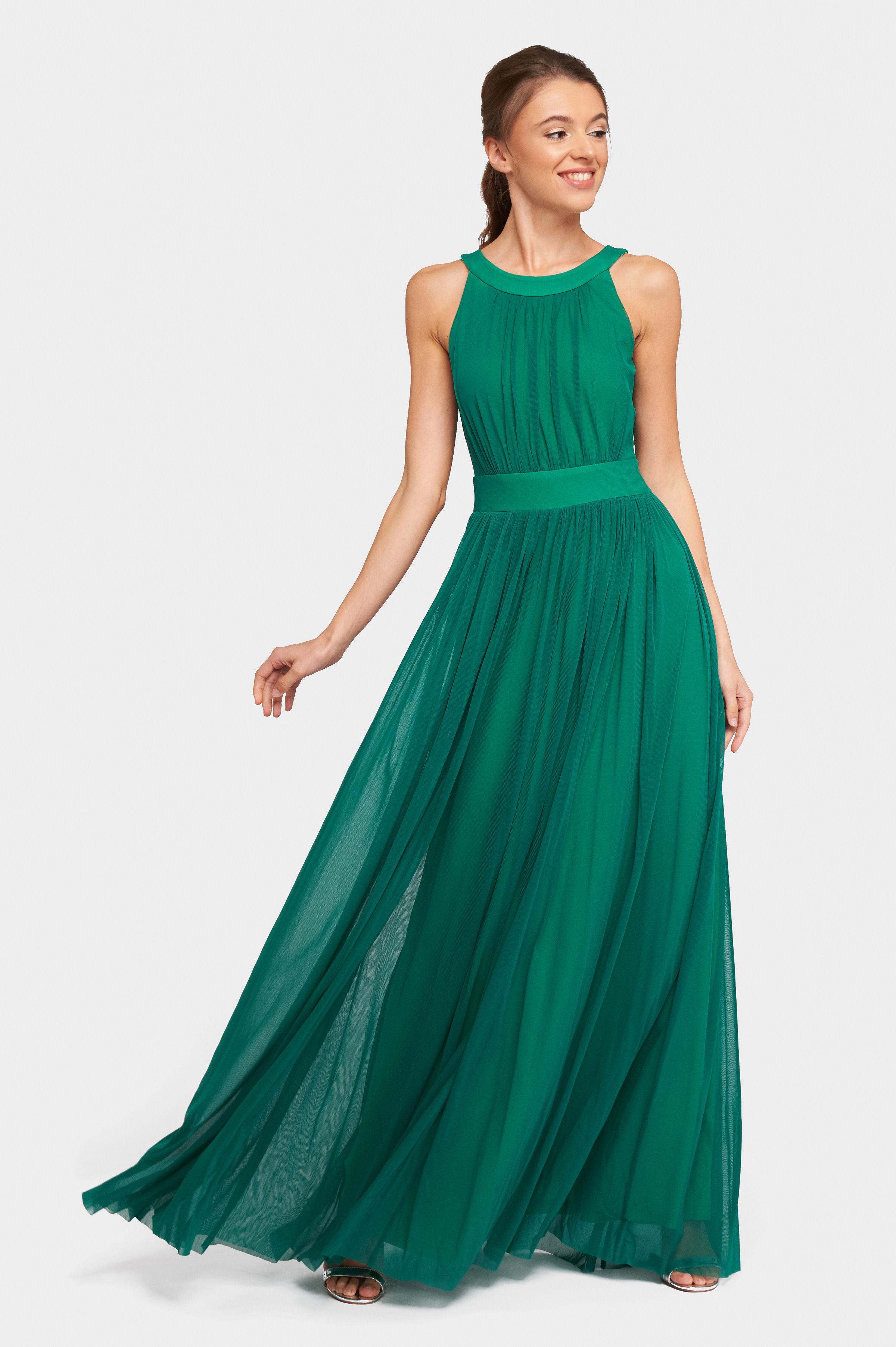 259878473a5b ... E-shop  Jeseň zima 2018 · Šaty · Spoločenské  Šaty Mariestela. Šaty  Mariestela