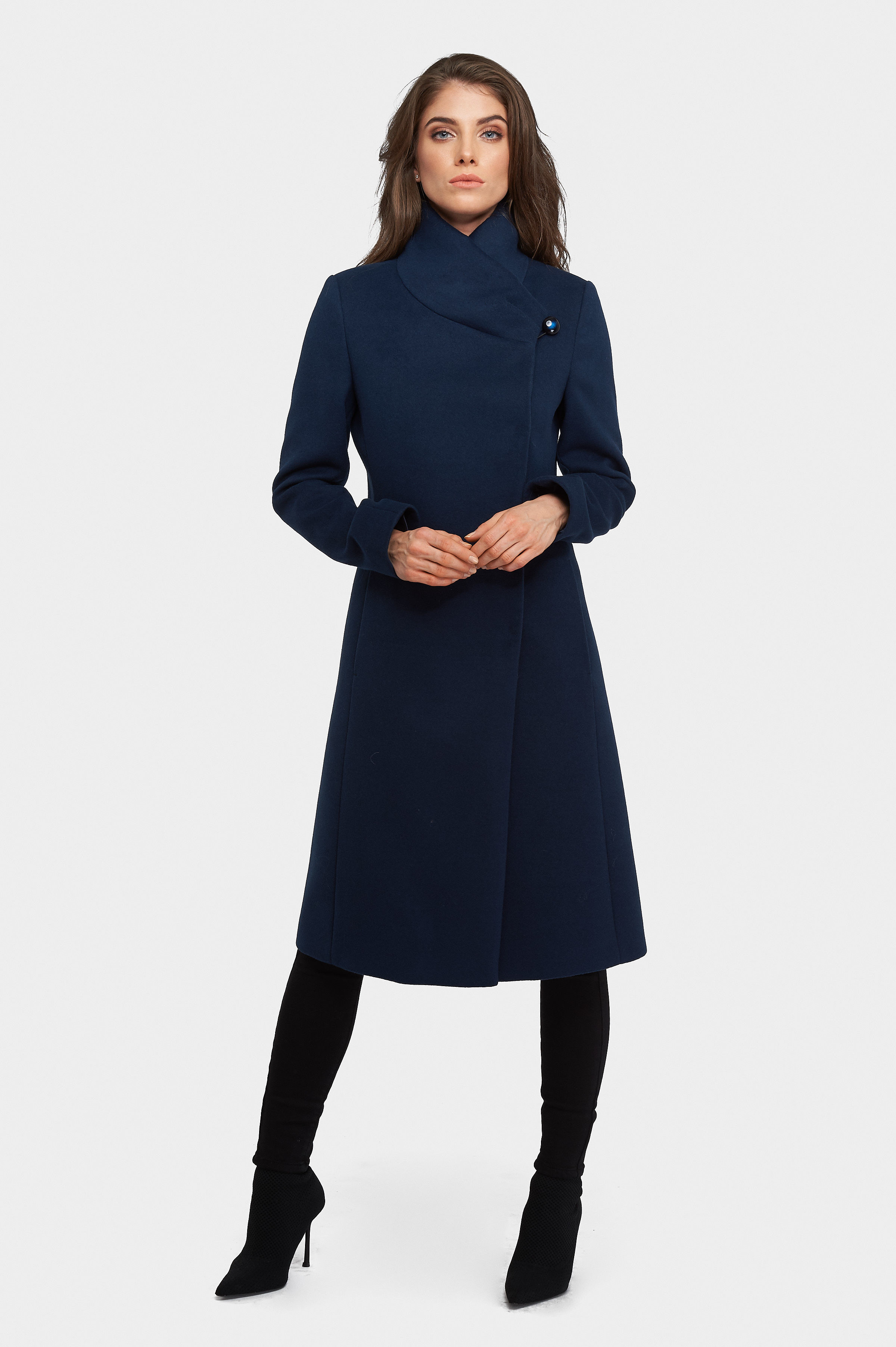 Kabát Miana - Chantall.sk a98b024879