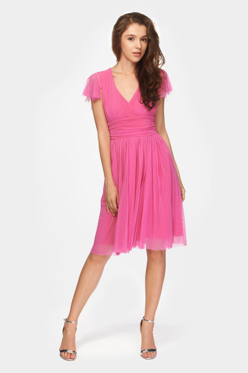 šaty Askan