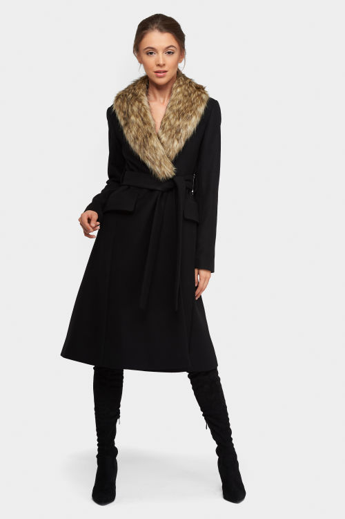 Kabát Kolin