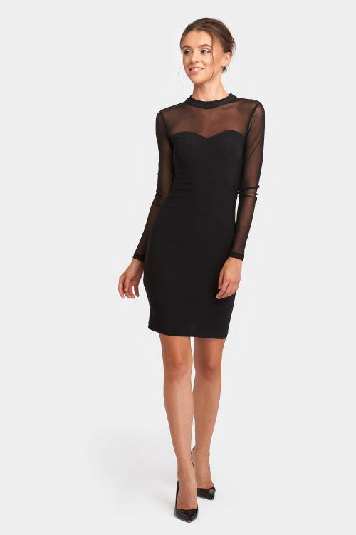 Šaty Lumia