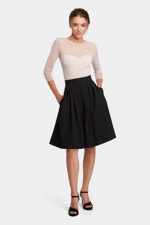 sukňa Lery