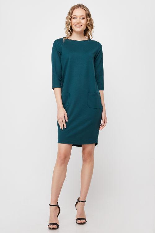 Šaty Debora