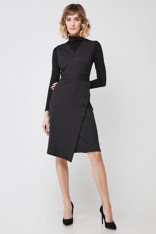 Šaty Blendia