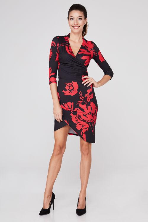 Šaty Mariola