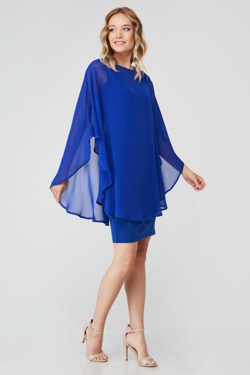 Šaty Grete