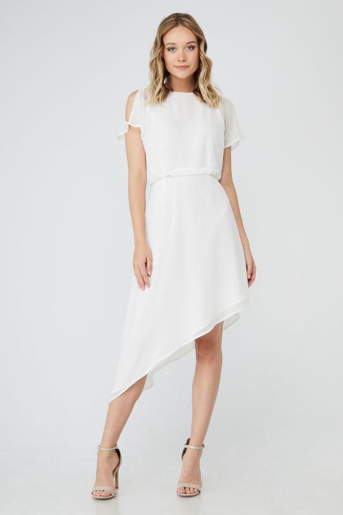 Šaty Gizel