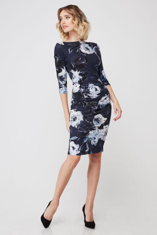 Šaty Belda
