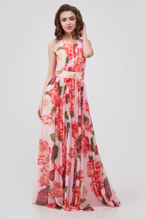 Šaty Mariestela