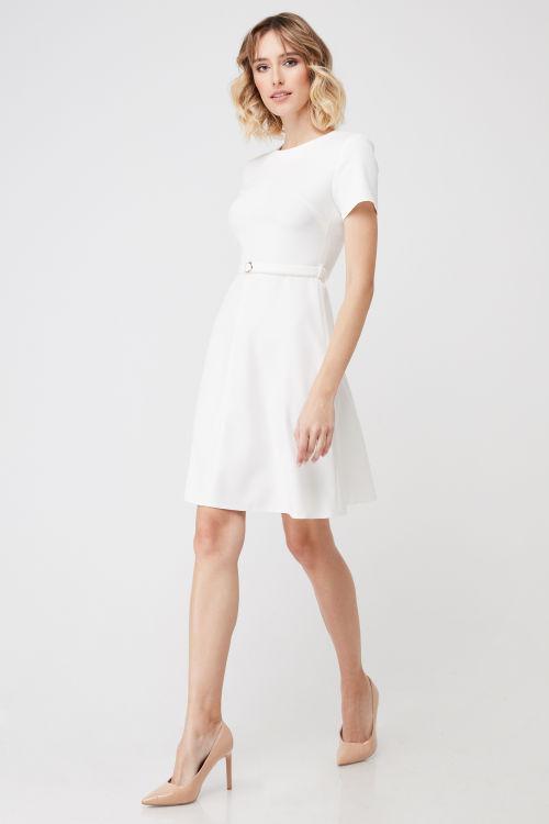 Šaty Tesi