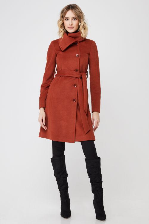 Kabát Dilia