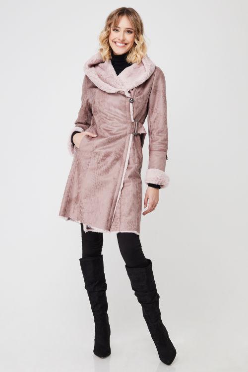 Kabát Linda