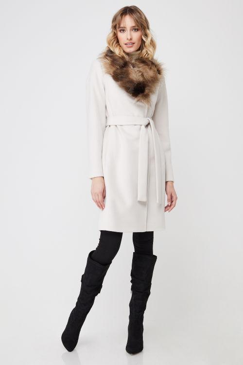 Kabát Olivia