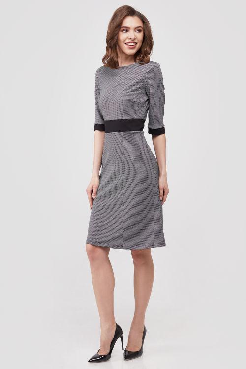Šaty Lenor