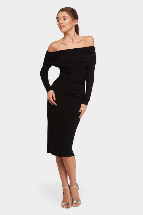 Šaty Margareta