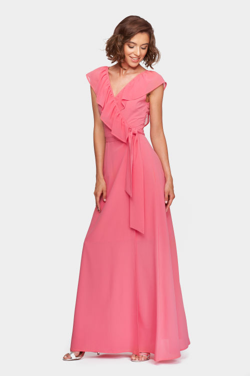 šaty Olesia