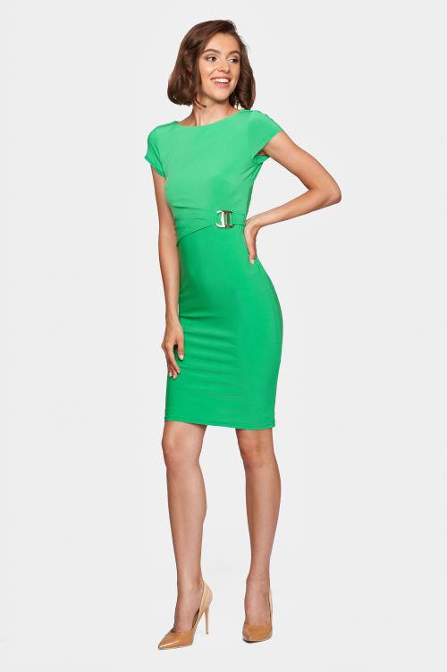 šaty Endora