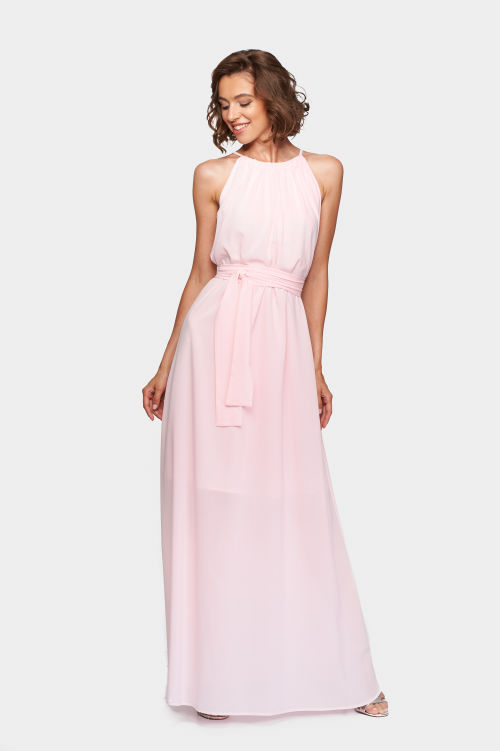 šaty Kloty