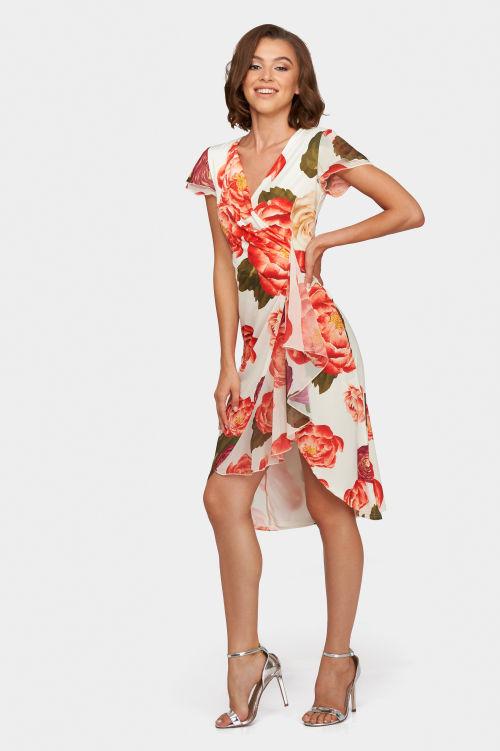 šaty Alda