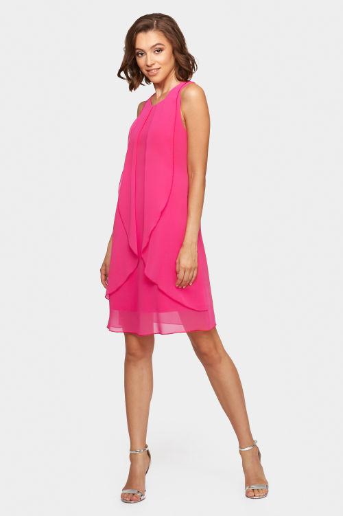 šaty Checi