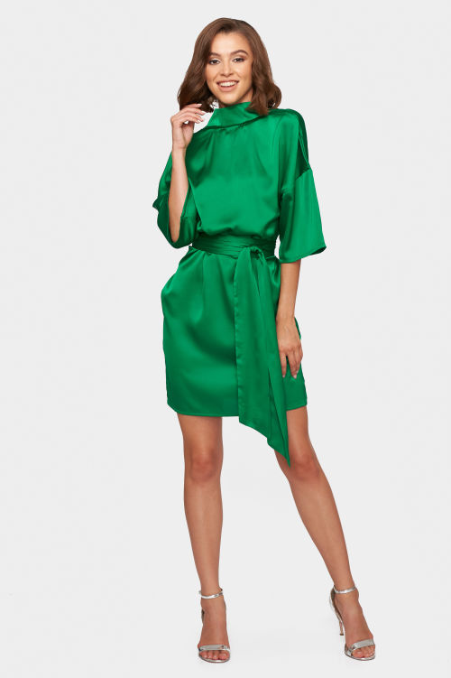 šaty Sire