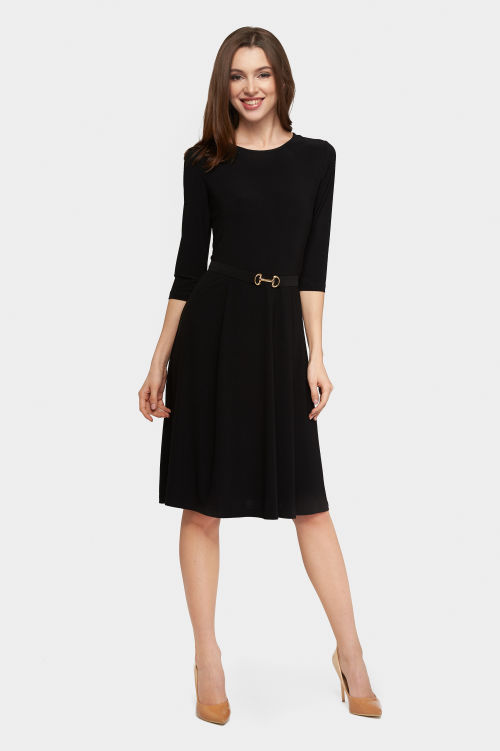 šaty Sorona