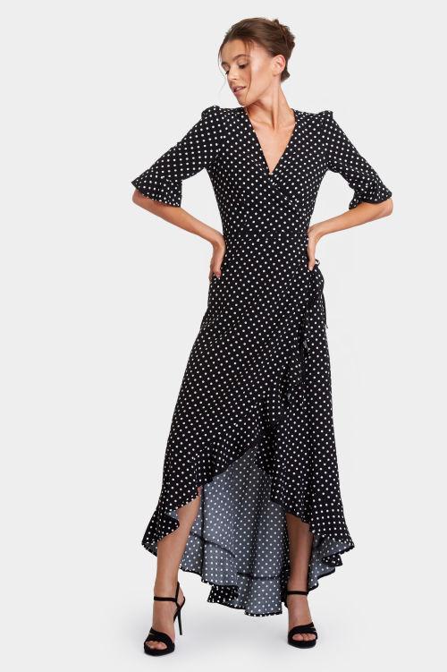 šaty Alette