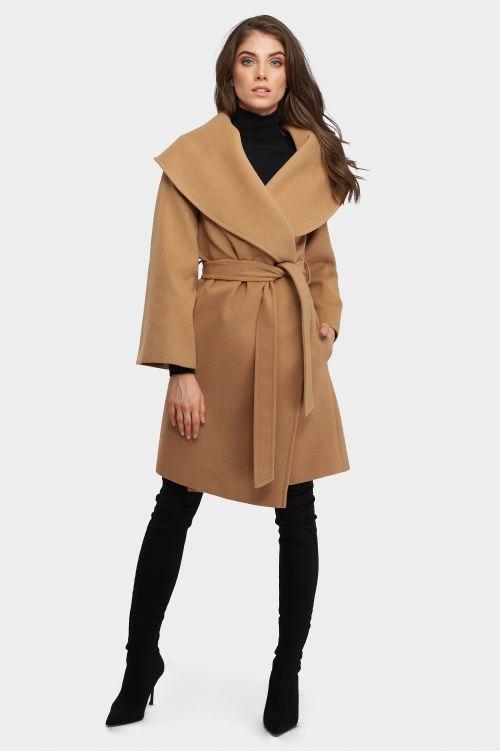 Kabát Martes