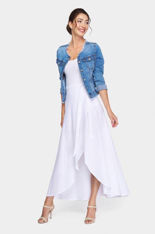 sukňa Albona