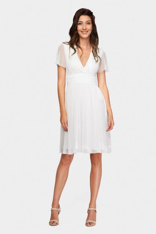 šaty Geona