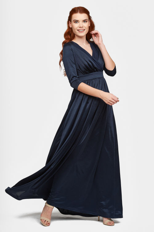 Šaty Agnese