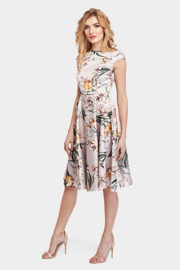 Spoločenské šaty - Chantall.sk a6f6b2a53a5