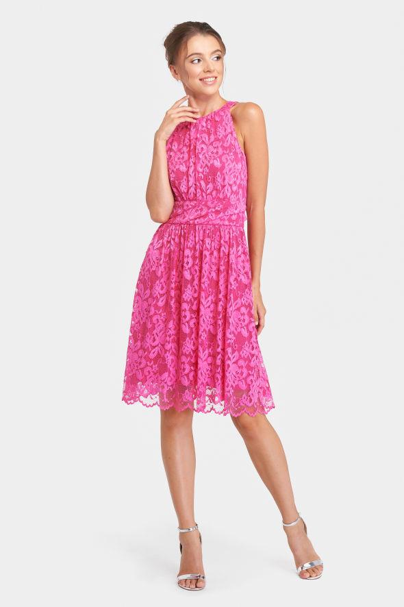 Šaty Melanie