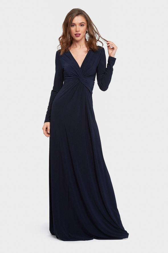 Šaty Corina