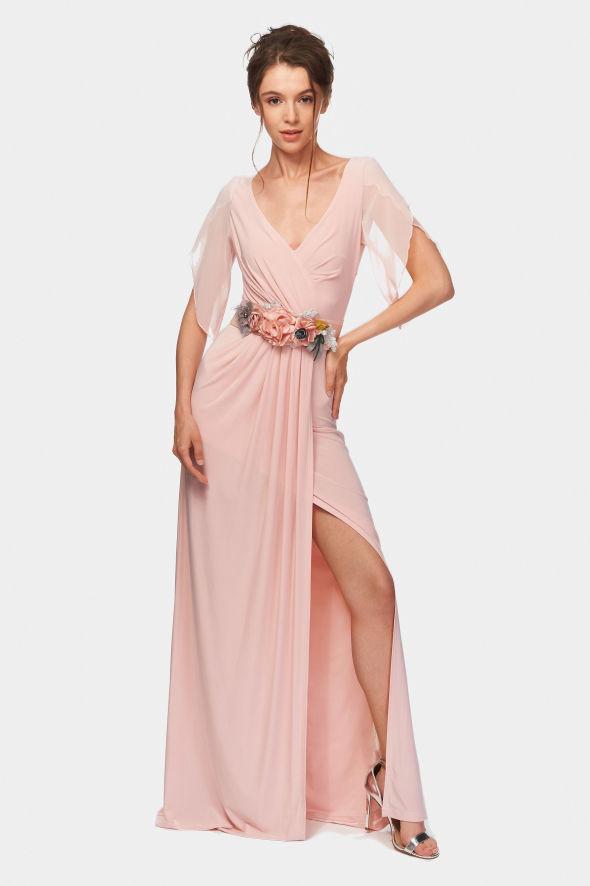 šaty Genevia