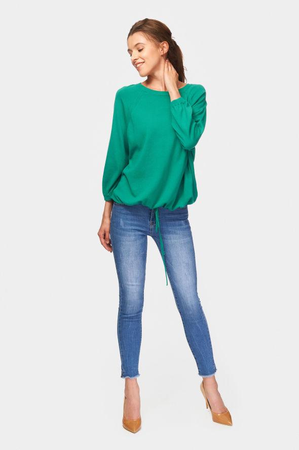 pulover 3717