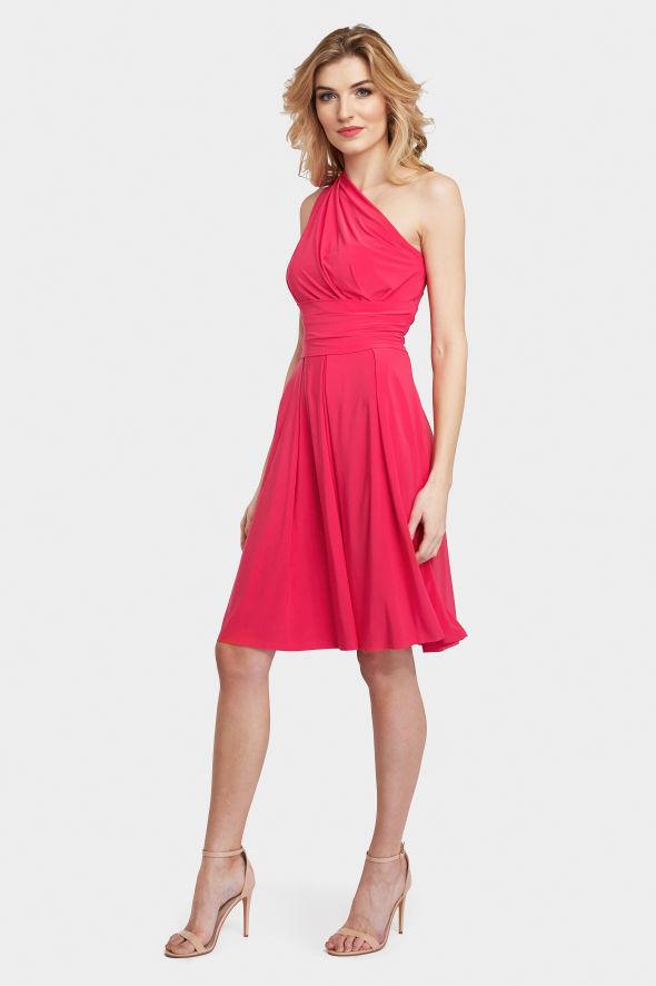 Šaty Irene