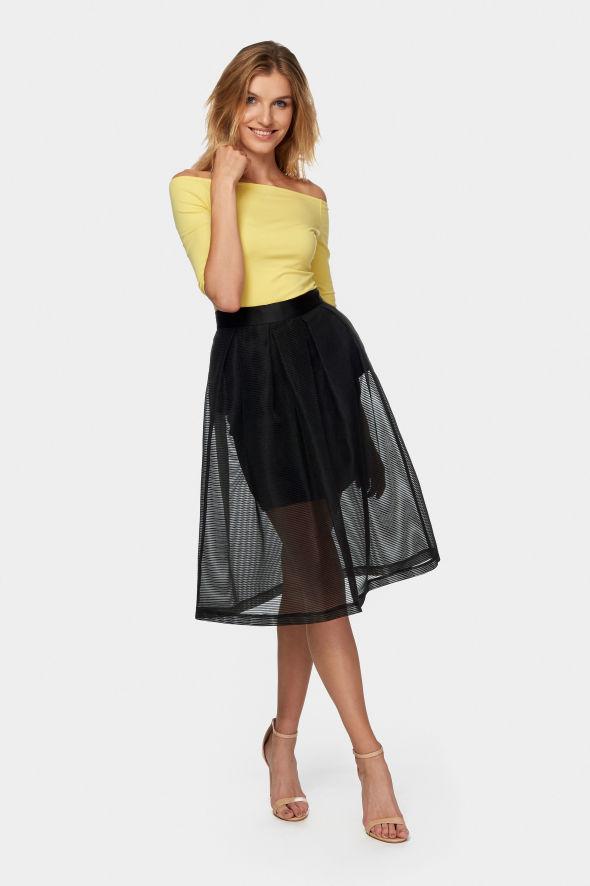sukňa Ramilya
