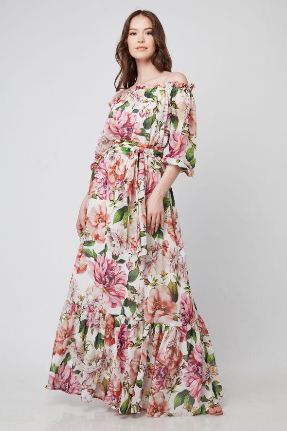 Šaty Helen