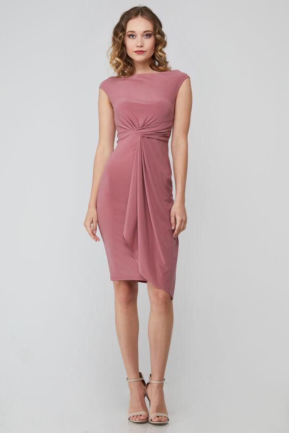 Šaty Rachel
