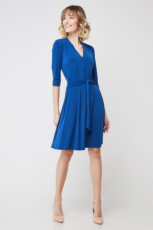Šaty Viorel