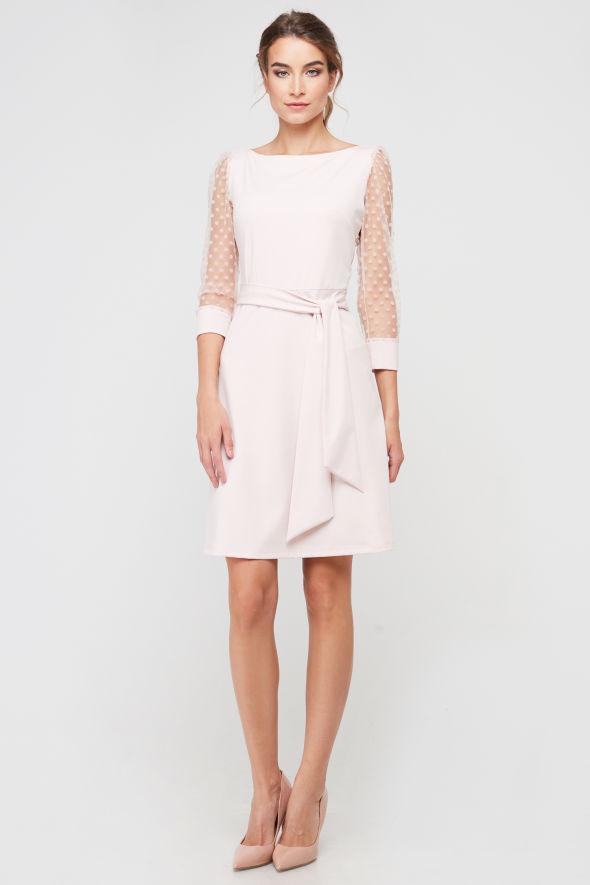 Šaty Lolia