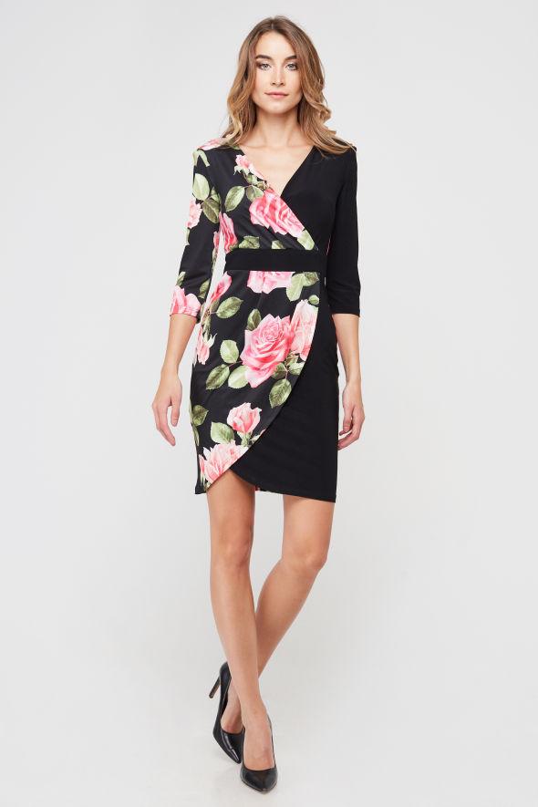 Šaty Lina
