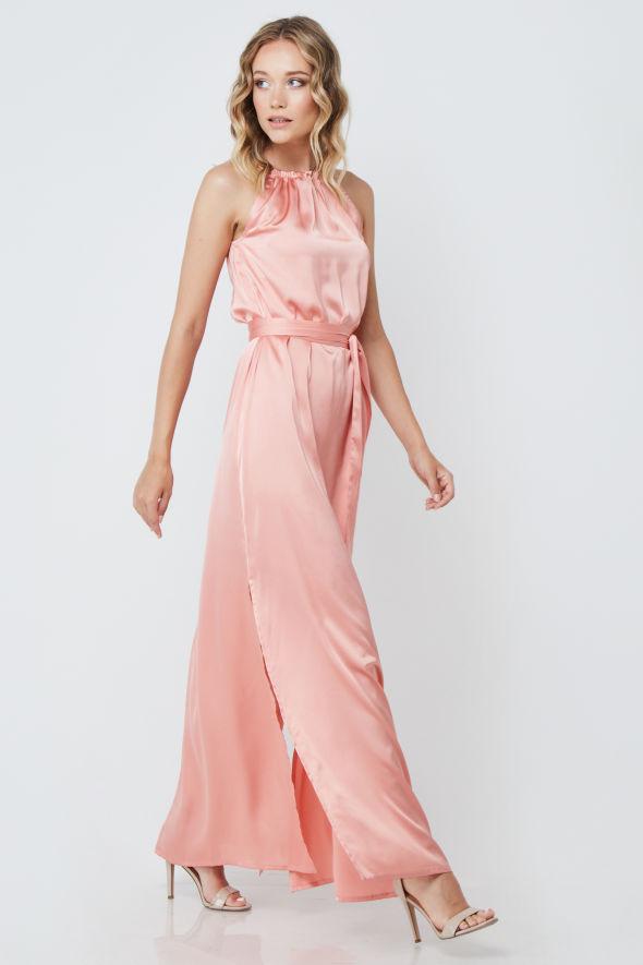 Šaty Elen