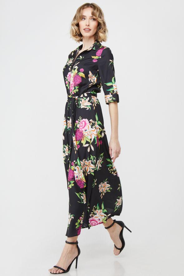 Šaty Damara