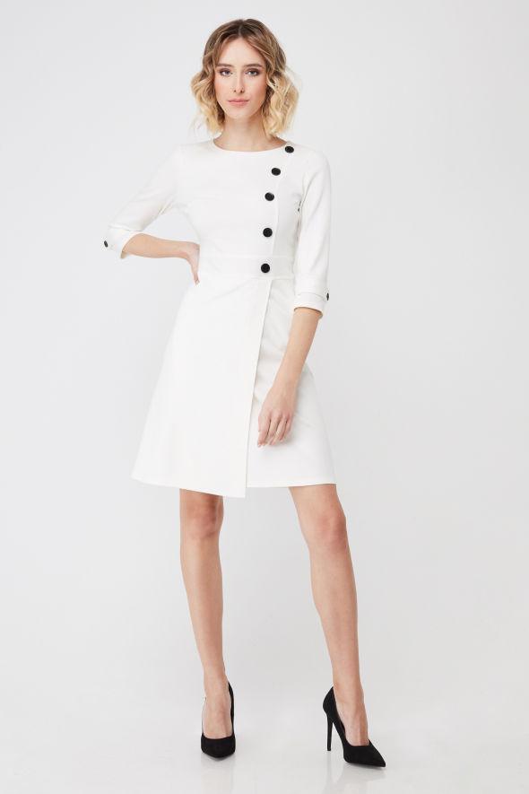 Šaty Livia