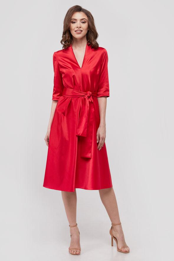 Šaty Jella