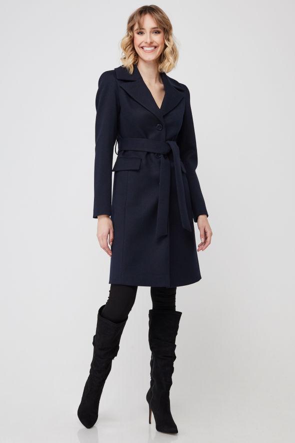 Kabát Mirela
