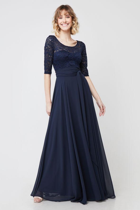 Šaty Sherilyn