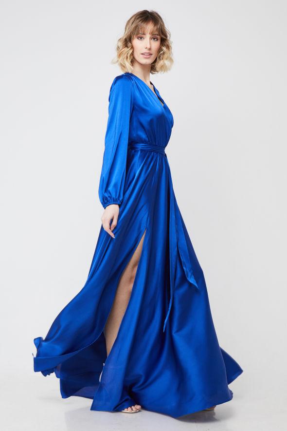 Šaty Naty